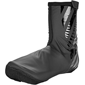 Shimano S1100R H2O Shoe Cover black
